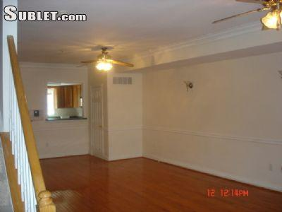 $2800 Four bedroom Townhouse for rent