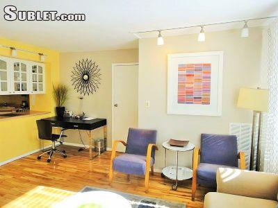 $3095 One bedroom Apartment for rent