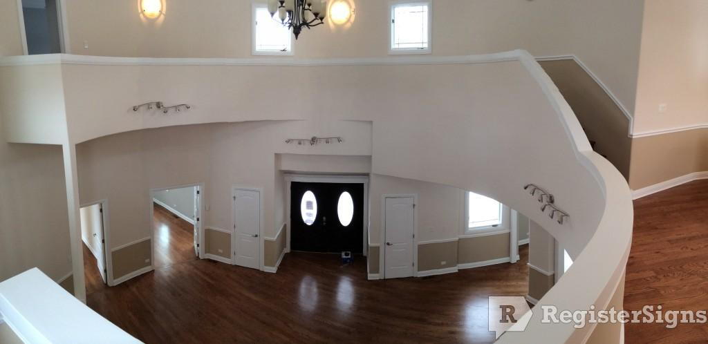 $4399 Five+ bedroom House for rent
