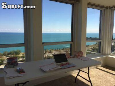 $955 Two bedroom Apartment for rent