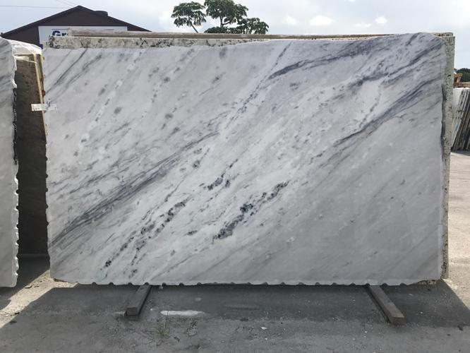 Check out Granite Express for your Home Remodeling NEEDS!