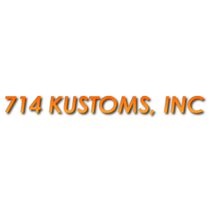 714 Kustoms Inc