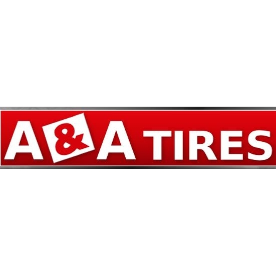 A & A Tries