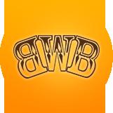 BWB Bail Bonds