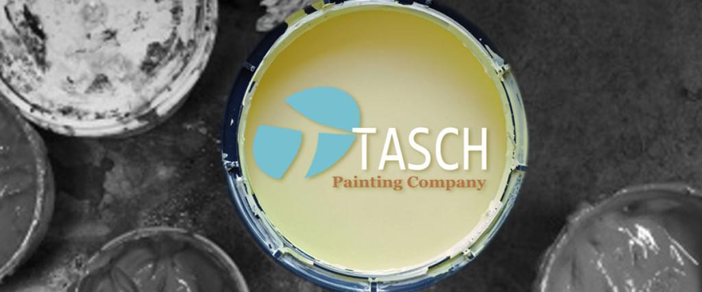 TASCH Painting Company, LLC