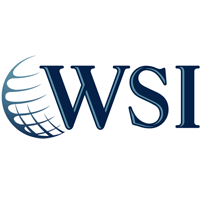 WSI Integrated Web Solutions