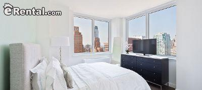 $4195 Two bedroom Apartment for rent