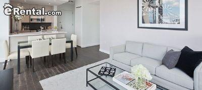 $3150 One bedroom Apartment for rent
