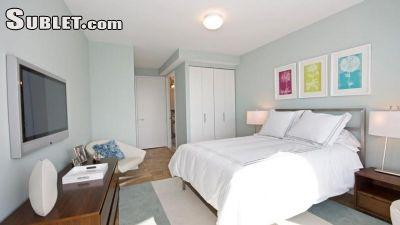 $5670 Two bedroom Apartment for rent