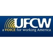 United Food & Commercial Workers Union Local 1445