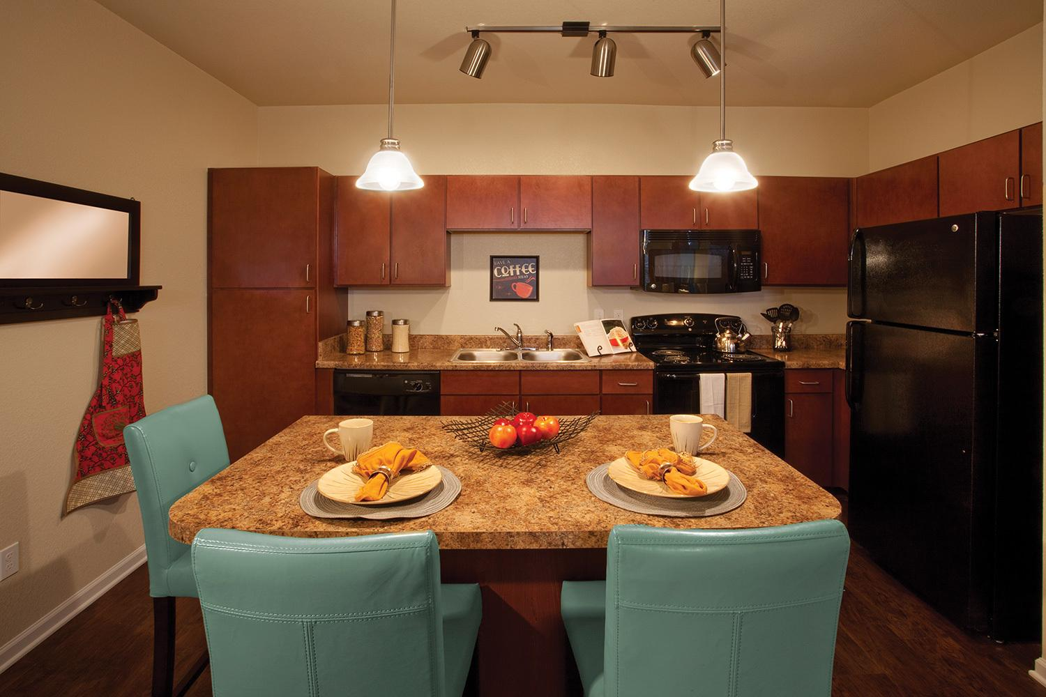 $1529 Three bedroom Apartment for rent
