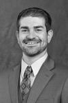 Edward Jones - Financial Advisor: Max Paul