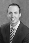 Edward Jones - Financial Advisor: Rob Kubik