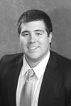 Edward Jones - Financial Advisor: Jeffrey Miller