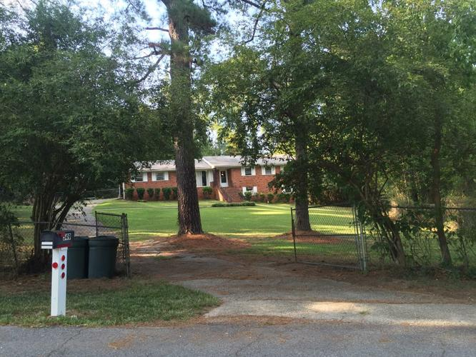 Affordable, In-Home CHILD CARE - Mableton, GA
