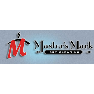 Master's Mark Dry Cleaners