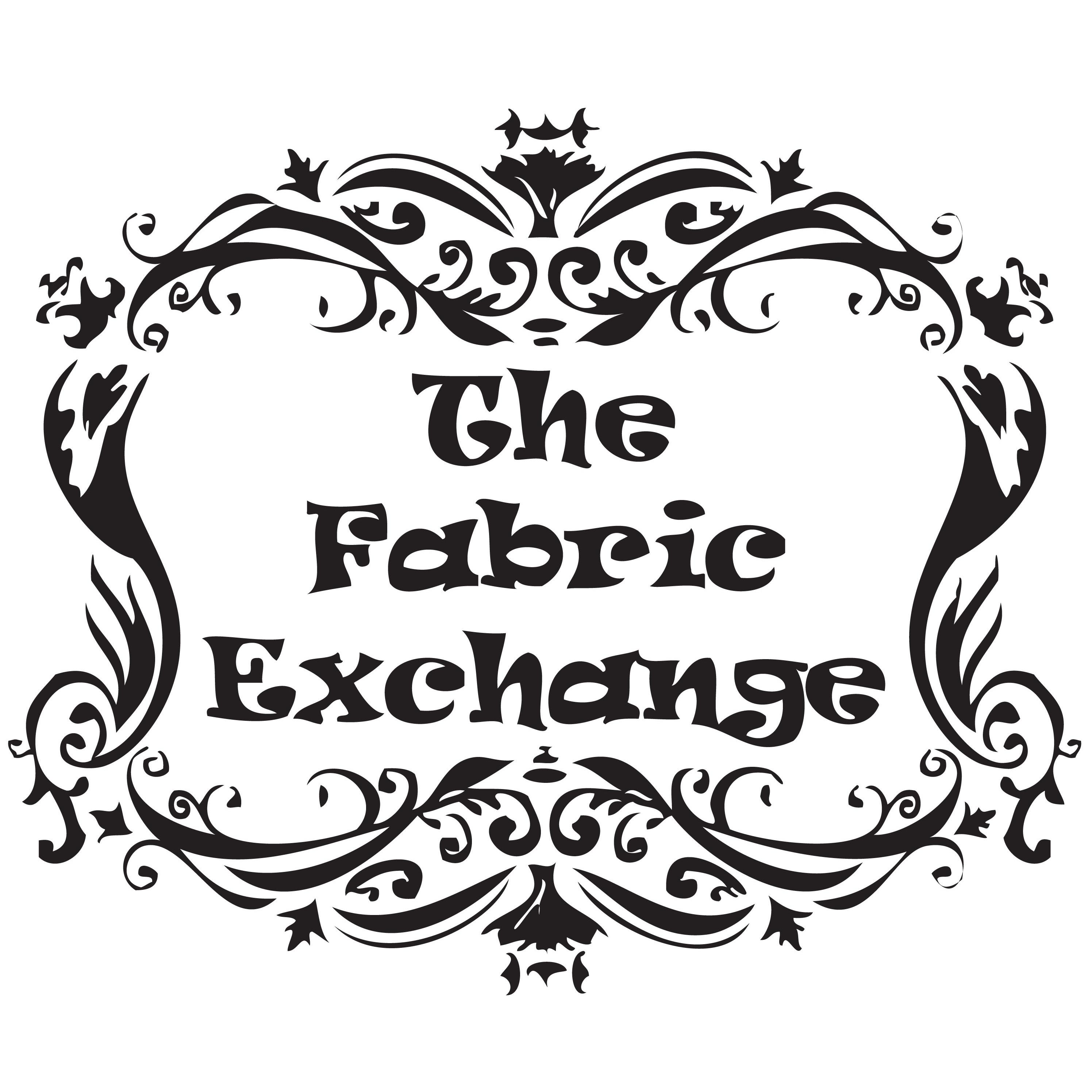 The Fabric Exchange