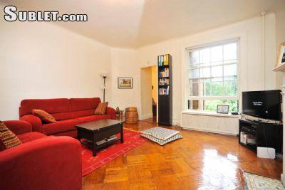 $2160 One bedroom Apartment for rent