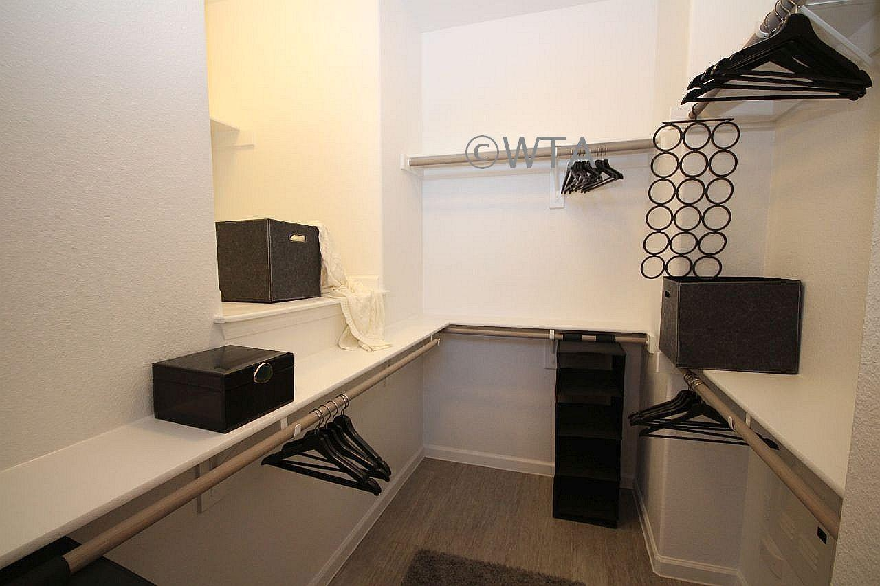 $2172 Three bedroom Townhouse for rent