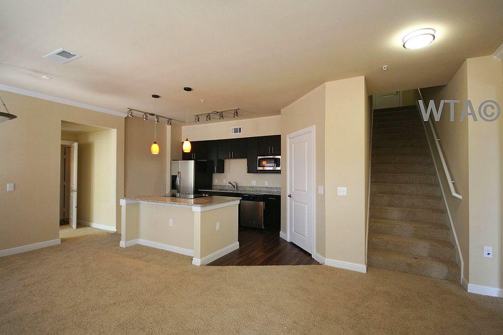 $1272 One bedroom Apartment for rent