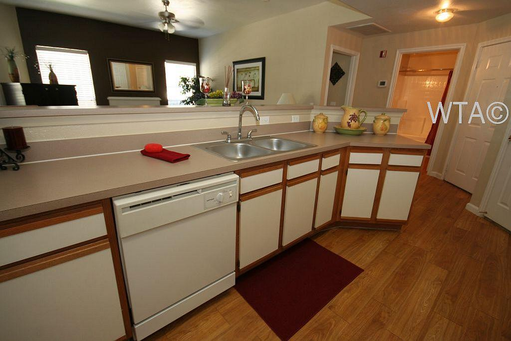 $724 One bedroom Apartment for rent