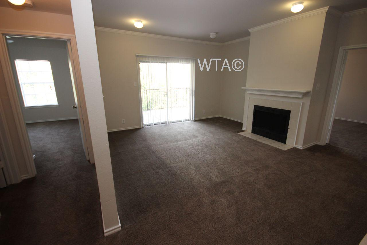 $845 One bedroom Apartment for rent