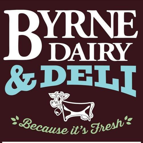Byrne Dairy Now Hiring - Trumansburg