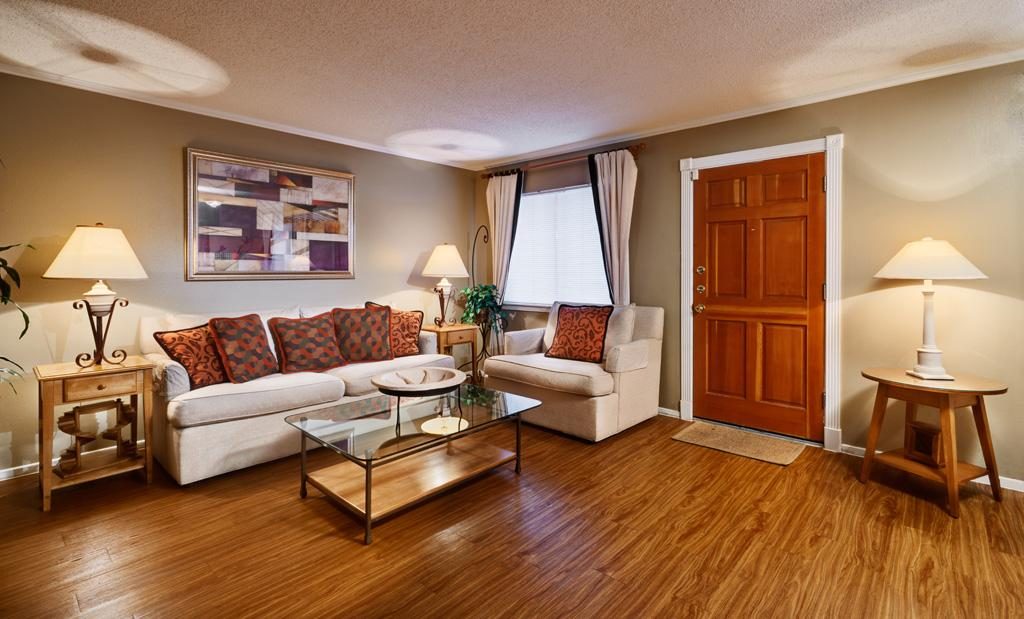 $1734 Two bedroom Apartment for rent