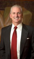 John L LeRoy Jr MD FACS PC
