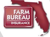 Farm Bureau Insurance-Serving Lake County