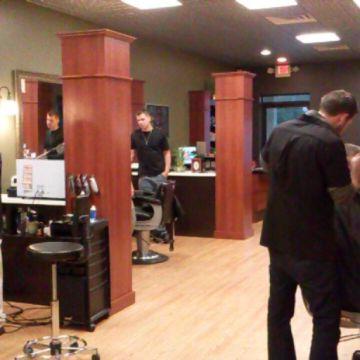 MENtality Barbers