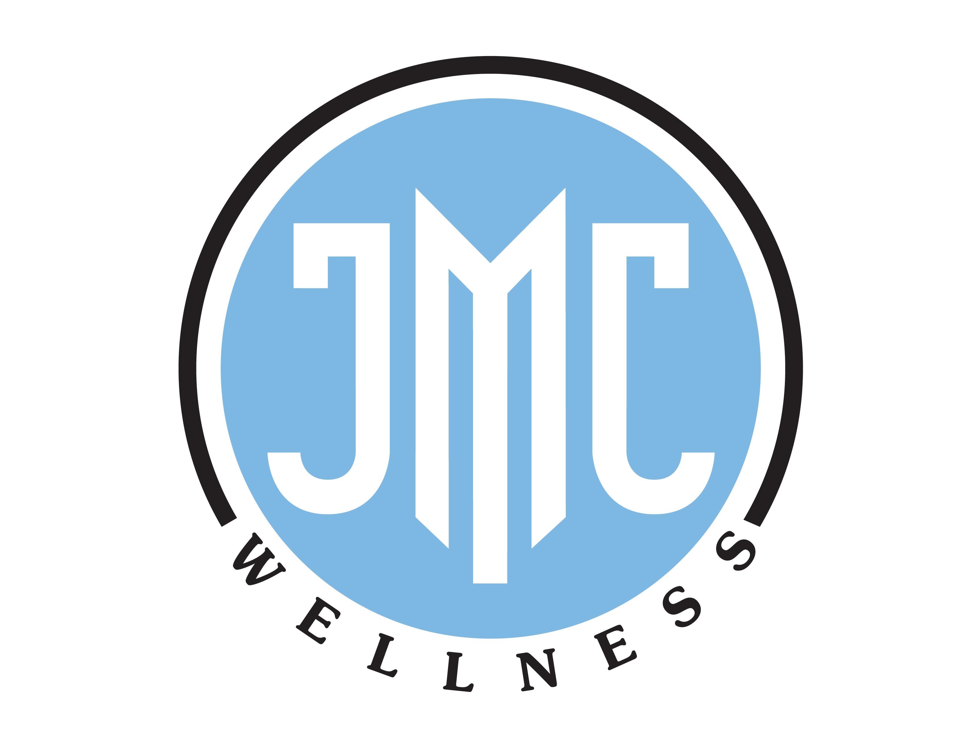 JMC Wellness Medicine