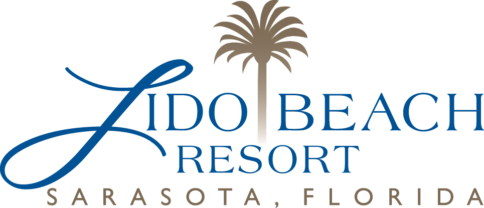 Lido Beach Resort