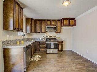 Gorgeous Remodel! 3 bed, 2 full bath