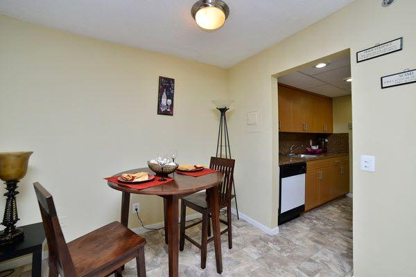 $1455 Two bedroom Apartment for rent