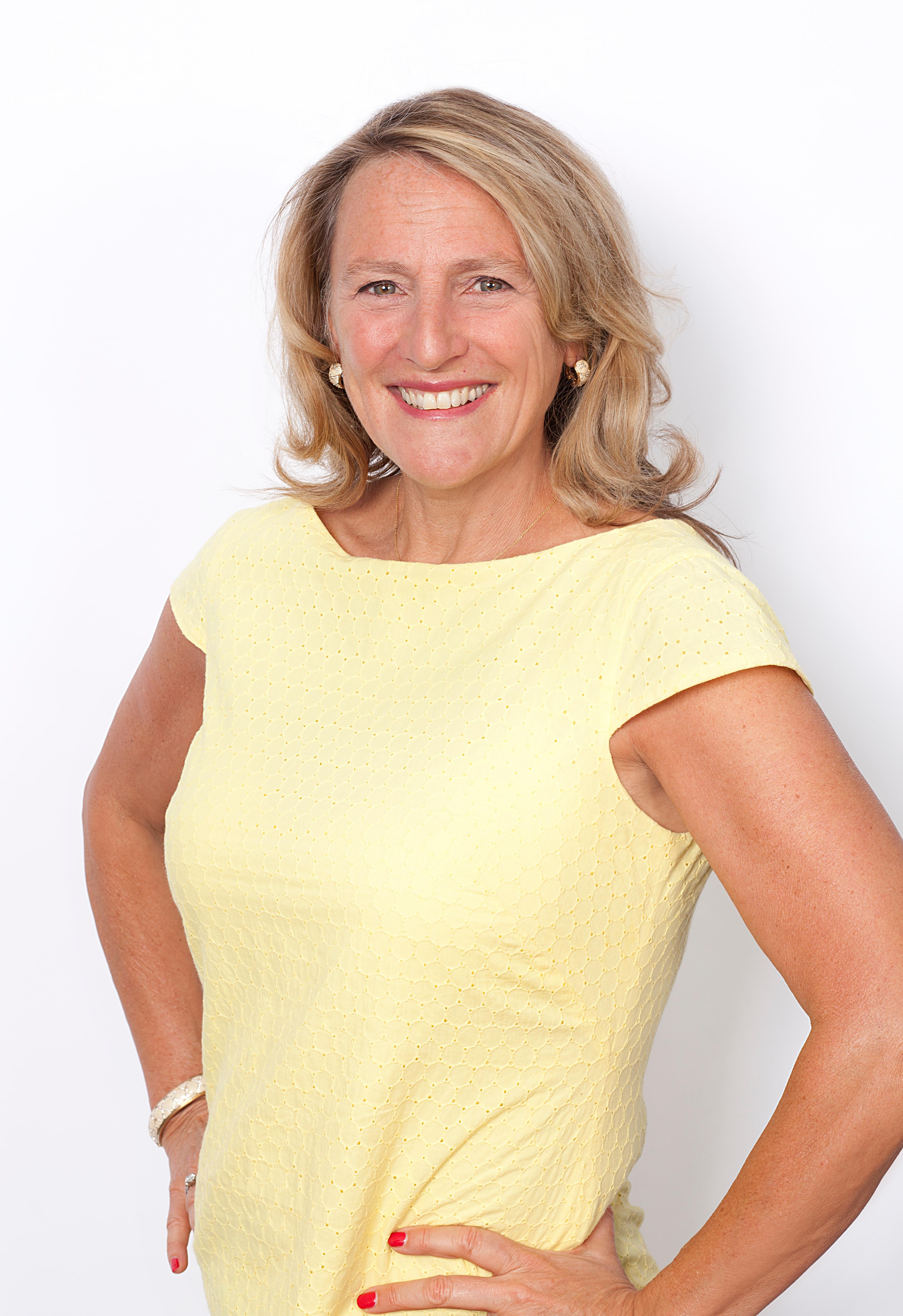 Dr. Sarah Williams DC, MS