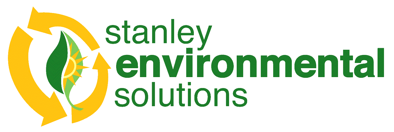 Stanley Environmental Solutions