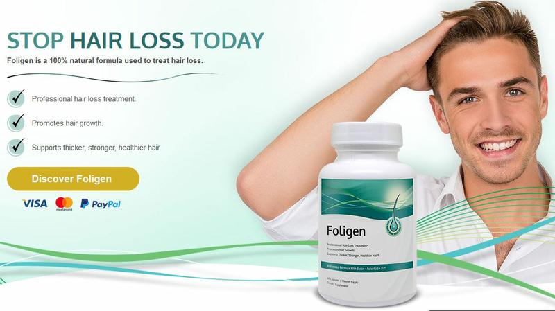 Where to Buy Foligen : Foligen Price