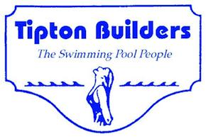 Tipton Pools