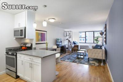 $3655 One bedroom Apartment for rent