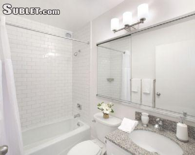 $5525 Two bedroom Apartment for rent