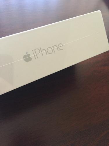 Original Apple iPhone 6 16GB 64GB 128GB New Unlocked