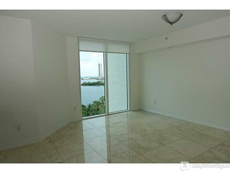 $6500 Four bedroom Apartment for rent