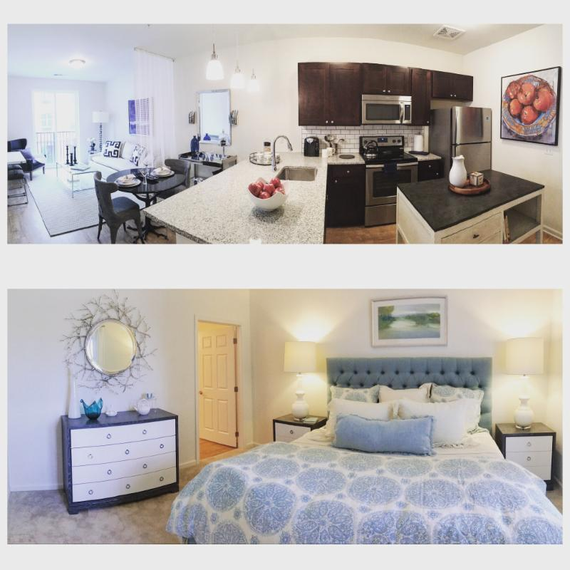 $1650 One bedroom Apartment for rent