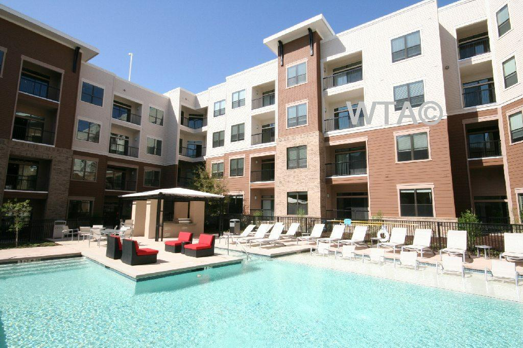 $1494 One bedroom Apartment for rent