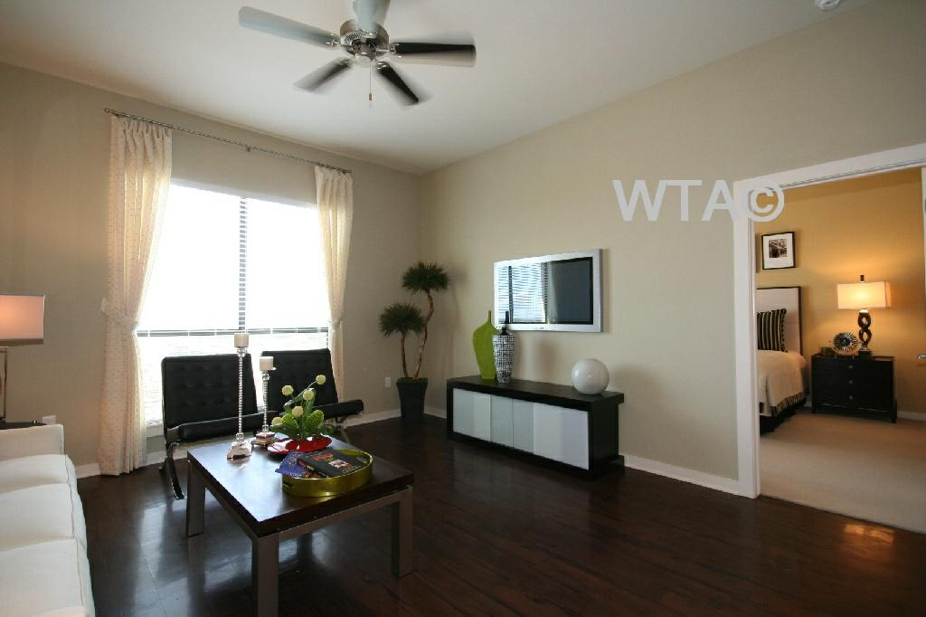 $1817 Two bedroom Apartment for rent