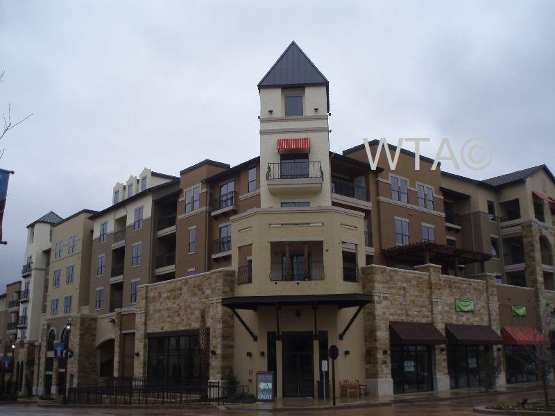 $3245 Two bedroom Apartment for rent
