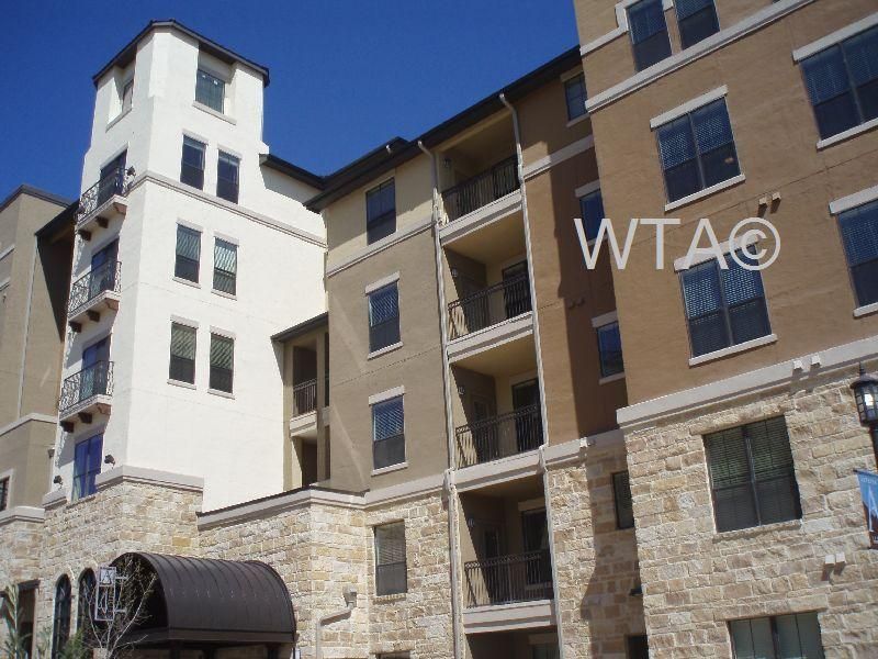 $5390 Two bedroom Apartment for rent