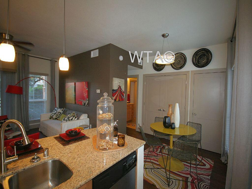 $1561 Two bedroom Apartment for rent