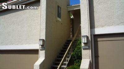 $1820 One bedroom House for rent